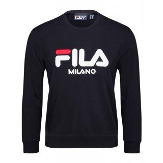 FILA Milano Men's Jumper