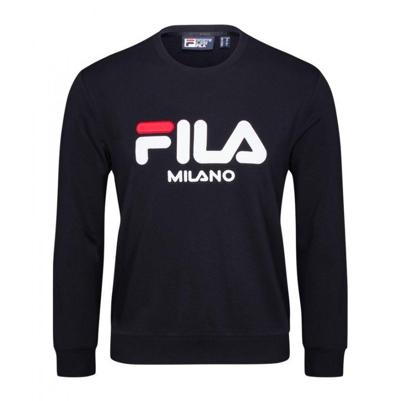 Milano Men's Jumper