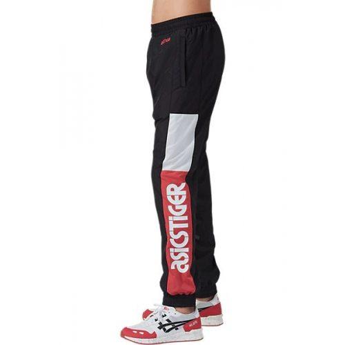 ASICS TIGER CB Track Pants