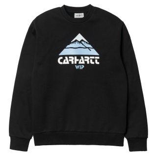 Carhartt WIP Mountain Sweat
