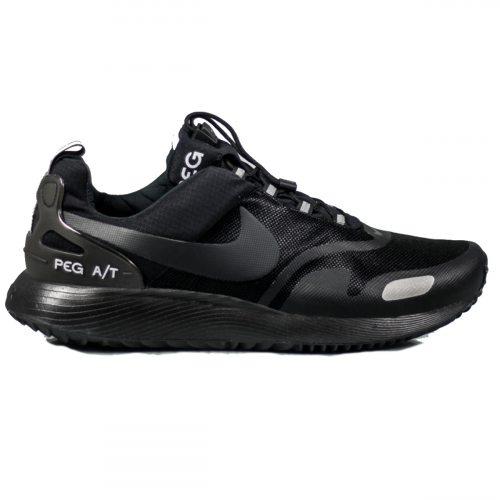 Nike NIKE AIR PEGASUS A/T WINTER
