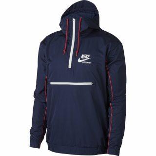 Nike M NSW JKT HD WVN ARCHIVE