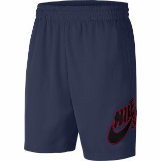 Nike M NK SB SUNDAY  SHORT GFX