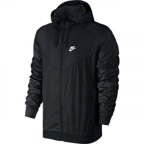 Nike M NSW WINDRUNNER