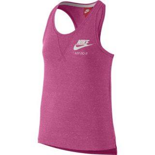 Nike GYM VINTAGE TANK YTH