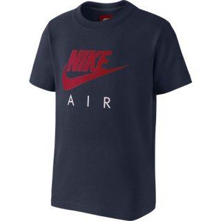 Nike YA SS GFX TOP - AIR LK