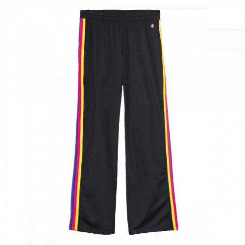 Champion Drawstring Pants