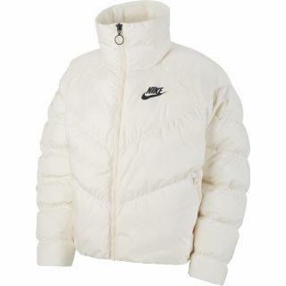 Nike W NSW SYN FILL JKT STMT