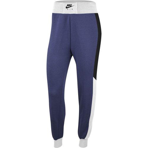 Nike W NSW AIR PANT BB