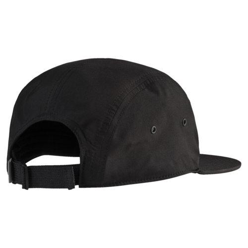 PUMA 96 5PL Cap