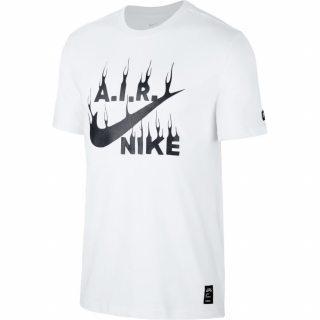 Nike NIKE X LUGOSIS TEE