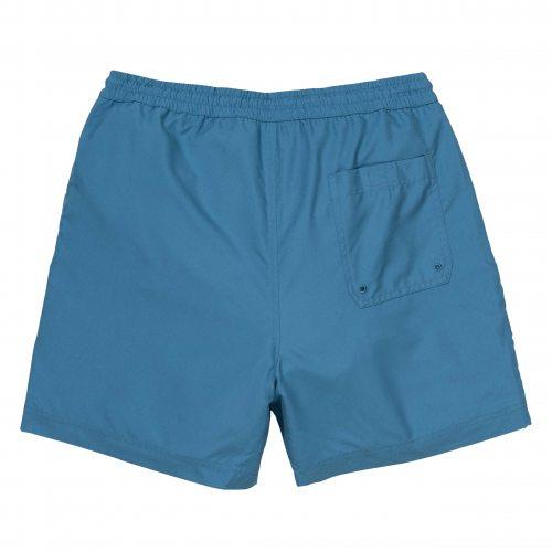Carhartt WIP Chase Swim Trunk