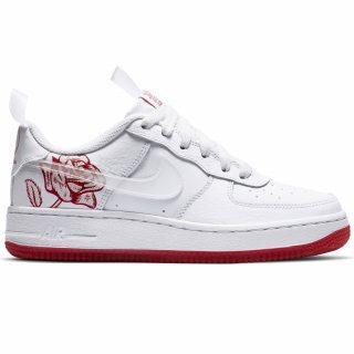 Nike AIR FORCE 1 LV8KSA (GS)