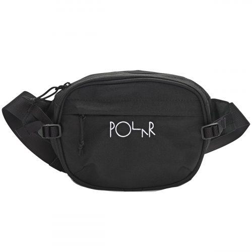 Polar Skate Co. Cordura Hip Bags