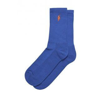 Polar Skate Co. No Comply Socks