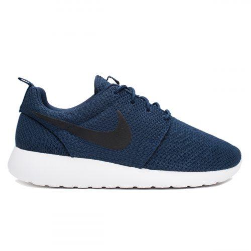 Nike NIKE ROSHERUN