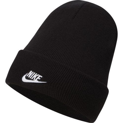 Nike NSW CUFFED BEANIE UTILITY