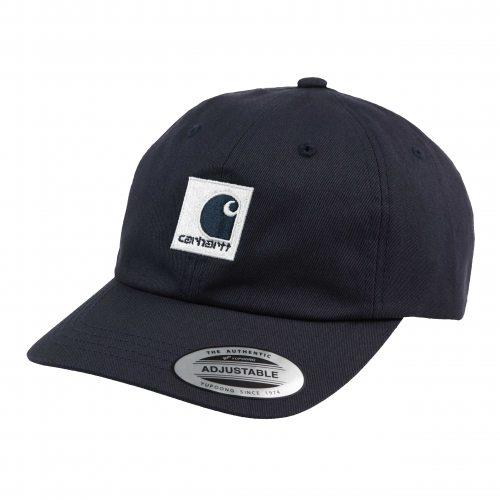 Carhartt WIP Lewiston Cap