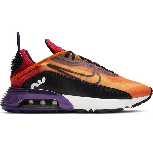 Nike NIKE AIR MAX 2090