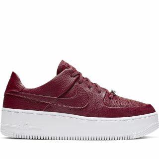 Nike W Air Force 1 SAGE LOW