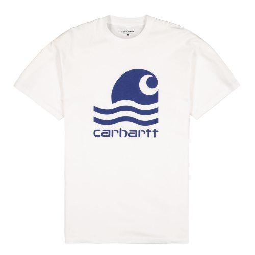 Carhartt WIP S/S Swim T-Shirt