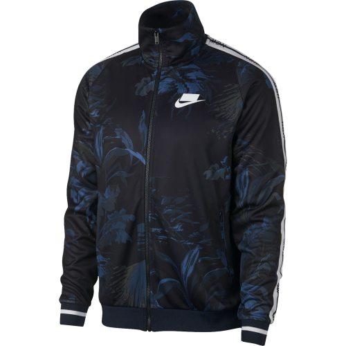 Nike M NSW NSP TRK JKT AOP