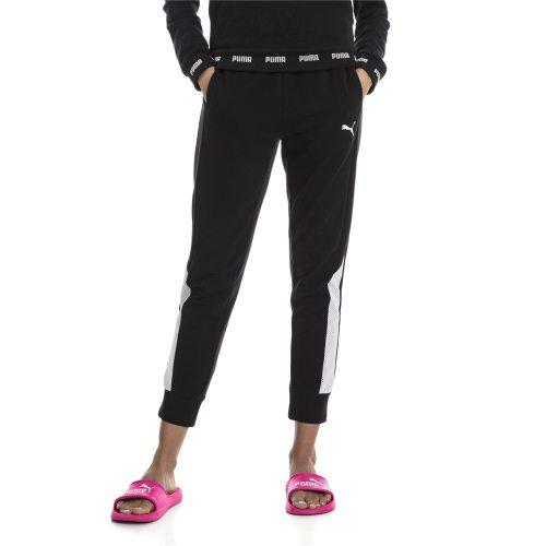 PUMA Modern Sports Pants cl