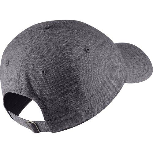 Nike U NSW H86 CAP FUTURA CHAMBRAY