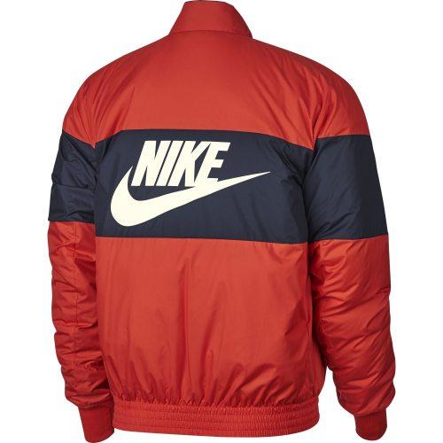 Nike M NSW SYN FILL BOMBR GX