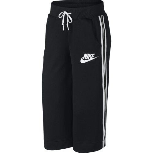 Nike W NSW PANT PK