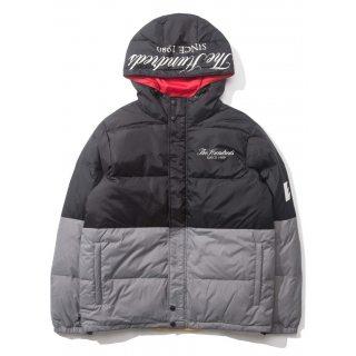 The Hundreds Wrightwood Puffer Jacket