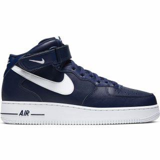 Nike AIR FORCE 1 MID '07 AN20