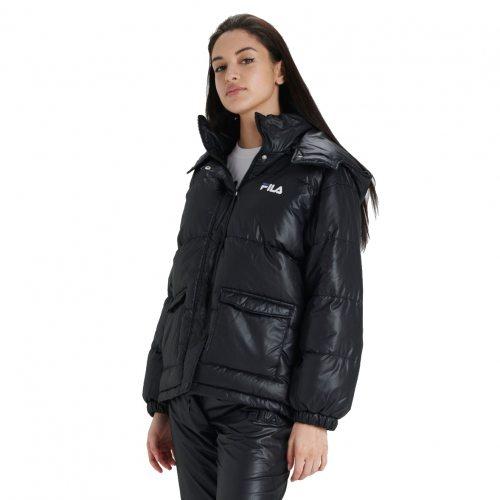 FILA REMIE Puffer Jacket