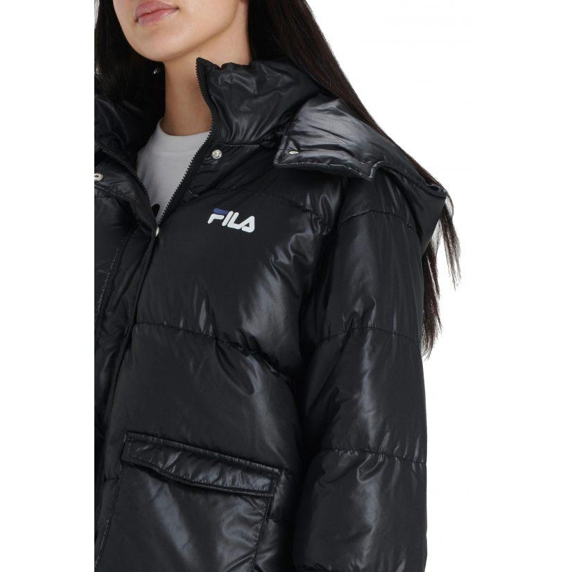REMIE Puffer Jacket