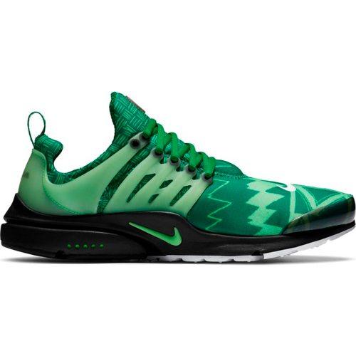 Nike NIKE AIR PRESTO