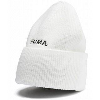 PUMA Hybrid Fit Trend Beanie