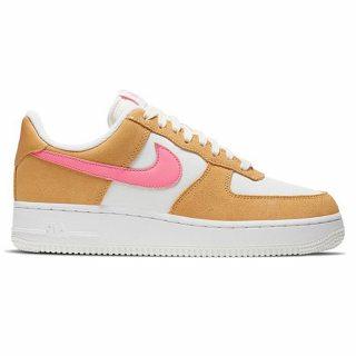 Nike WMNS NIKE AIR FORCE 1 07