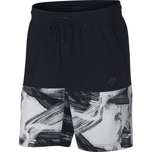 Nike M NSW SHORT FRANCHISE WVN GX1
