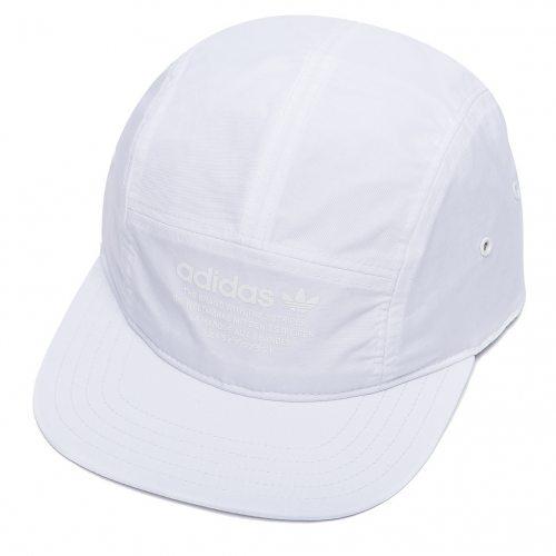 ADIDAS NMD 5 PANEL CAP