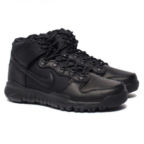 Nike NIKE SB DUNK HIGH BOOT