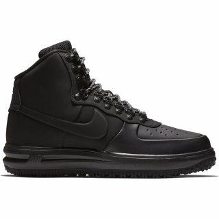 Nike LUNAR FORCE 1 DUCKBOOT '18