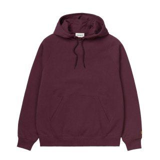 Carhartt WIP W' Hooded Chasy Sweatshirt