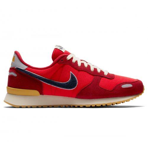 Nike NIKE AIR VRTX SE