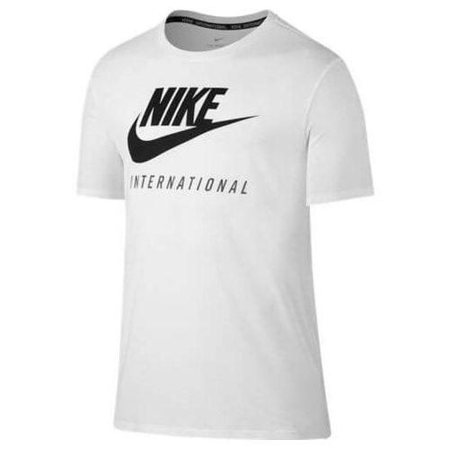 Nike NIKE INTL TOP 3