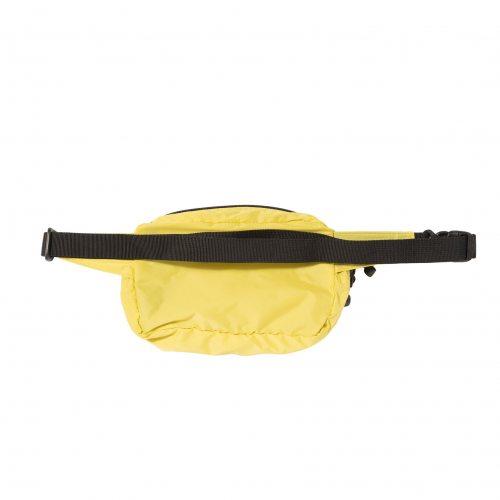 Stussy LIGHT WEIGHT WAIST BAG