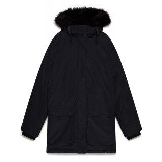 Penfield Wmns KIRBY Jacket