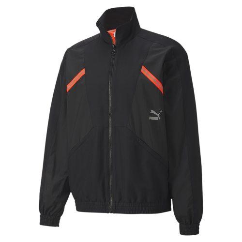 PUMA PUMA TFS Woven Jacket