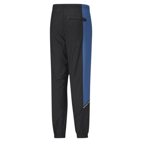 PUMA PUMA TFS Woven Pants