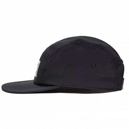 ASICS TIGER 5 PANEL HAT