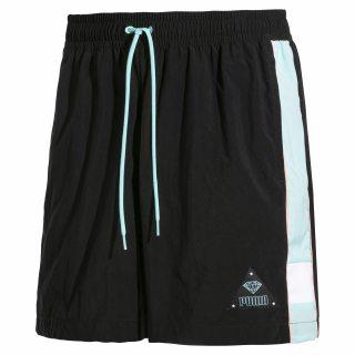 PUMA PUMA X DIAMOND Shorts